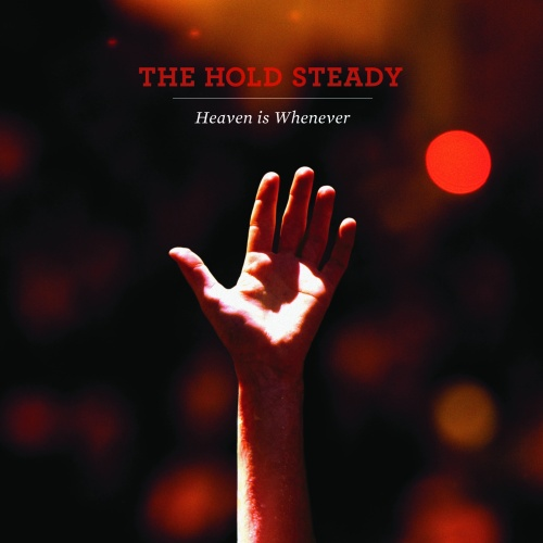 holdsteady_heaven_cover_20100315_130124
