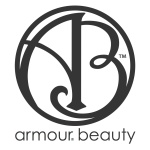 Armour_Logo_wType_2014 copy
