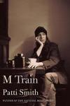 M-Train-243x366