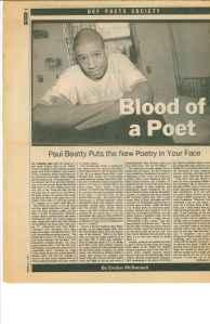 Paul Beatty 1990_Page_1
