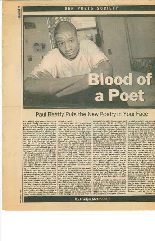 Paul Beatty 1990_Page_1